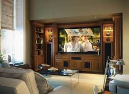 Home Cinema Rooms Pictures by Relax In Your Own Fitted Home Cinema Room By Strachan