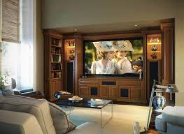home cinema design uk luxury fitted home cinema room furniture designs strachan