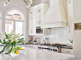 kitchens with white cabinets pictures favorite white kitchens why they re not boring paper