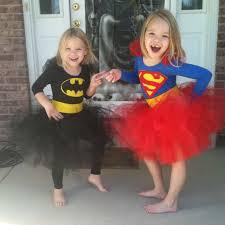 Toddler Superman Halloween Costume 25 Superman Costumes Ideas Easy