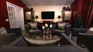 bonus room design ideas with pictures hgtv