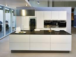 küche mit insel moderne kuche mit insel poipuview