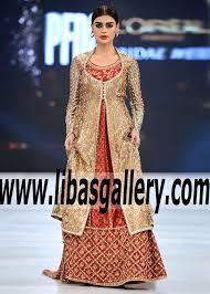 Wedding Dresses Shop Online Maskatiya Bridal Anarkali Dresses Anarkali Gown Wedding