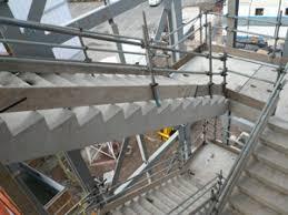 Precast Concrete Stairs Design Precast Concrete Stairs Precast Steps