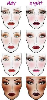 bridal makeup classes 99 best makeup lessons images on gift cards gift