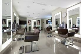 100 salon floor plan 3 bedroom terraced house for sale in