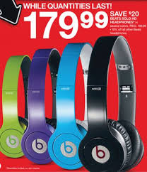 target black friday buster target u0027s best deals from the black friday ad starts thanksgiving