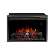 classicflame enterprise lite 56 inch electric fireplace media