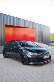 25 best gti car ideas on pinterest gti volkswagen gti mk7 and