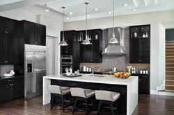 pictures of new homes interior arthur rutenberg homes publishes new article on interior design