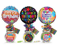 balloon and candy bouquets candy bouquets sunflower shack