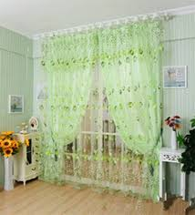 Kitchen Curtains On Sale by Beautiful Kitchen Curtains Online Beautiful Kitchen Curtains For