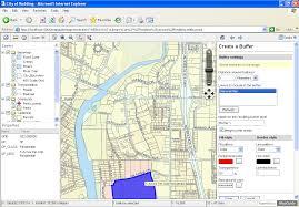 Home Design Software Open Source Mapguide Project Home Mapguide Open Source