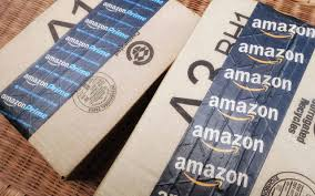 Advantages Of A Business Letter by Surprising Benefits Of Amazon Prime