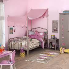 ambiance chambre fille chambre d enfant les nouveautés 2010 pour les filles grandes et