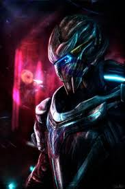 mass effect andromeda 4k wallpapers ryder n7 characters 4k mass effect andromeda games wallpapers