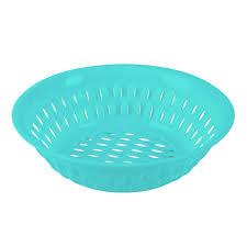 Decorative Fruit Bowl by Popular Modern Fruit Bowl Buy Cheap Modern Fruit Bowl Lots From