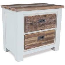 3470 025 anviet 2 drawer nightstand c3470a 025 2dxx lifestyle