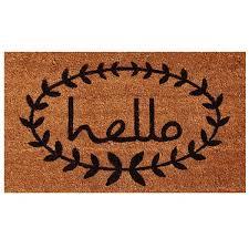 Doormat Leave Doormats Joss U0026 Main