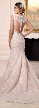 brautkleid katalog 72 besten stella york bilder auf wedding dress