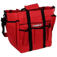 case ih gear bag shopcaseih com