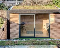 Garden Building Ideas Scandinavian Garden Shed And Building Design Ideas Renovations
