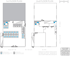 laundromat floor plan u2013 meze blog