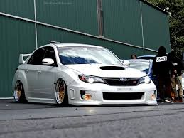 subaru legacy wagon stance subaru highlights from first class fitment mind over motor