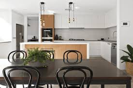 arendal kitchen design best kitchen designs zamp co kitchen