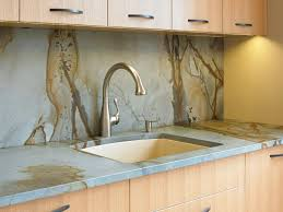 backsplash ideas for granite countertops delightful pictures of browse granite countertops beautiful granite and backsplash ideas 2