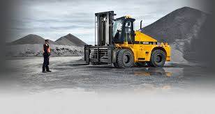 leavitt machinery materials handling equipment supplier