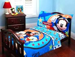 mickey mouse bedroom ideas mickey mouse bedroom stuff bedroom mickey and bedroom ideas mickey