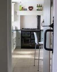 kitchen furniture company 91 best kitchen bathroom bedroom interiors images on