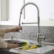 rohl kitchen faucet rohl archives abode