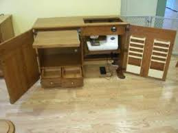 cheap sewing machine cabinets cheap sewing machine cabinets free sewing projects sewing table