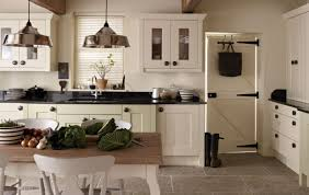 kitchen kitchen cabinet refacing ideas exhilarating cabinet door