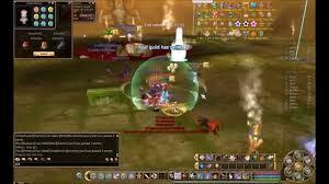 flyff guild siege flyff mocomochi guild siege ranger 5