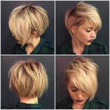hairstyles for women with a double chin and round face photo gallery of short hairstyles for round faces with double chin