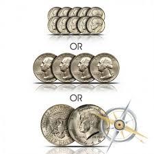 90 silver coins buy junk silver 1