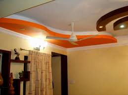 false ceiling designs for bathroom choice and install washroom