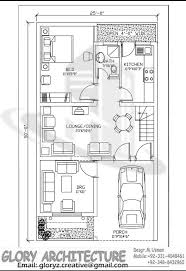 d 17 islamabad pakistan house map plan drawings elevation view d 17