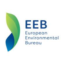 association modification bureau bureau européen de l environnement wikipédia