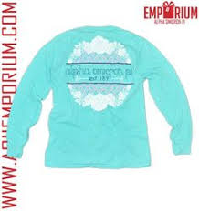 Comfort Colors Chalky Mint Aoii Emporium Comfort Colors Raspberry Pocket Tee One Of Our Shop