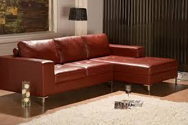 Palliser Theater Seats What Is Your Living Room Secretly Saying About You Palliser