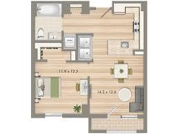 2 bedroom apartments dc 1 bedroom apartments in washington dc apartment design ideas