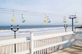 Closest Hotel To Six Flags New England Jersey Shore Seaside Heights Nj Hotels Boardwalk Hotel Charlee