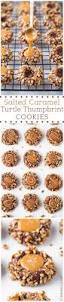 best 25 turtle cookies ideas on pinterest turtles candy sweet