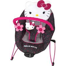 baby trend kitty bouncer walmart