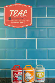 Kitchen Splashbacks 114 Best Kitchen Tiles Images On Pinterest Kitchen Tiles
