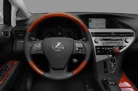 lexus suv 2010 rx 350 rx 350 2010 interior images reverse search